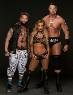 cass enzo and carmella - Google Search