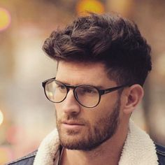 Short Curly Hairstyles For Men Blonde Curly Hairstyles For Men Cool Curly Hairstyles For Men For