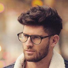 Short Curly Hairstyles For Men Prepossessing Blonde Curly Hairstyles For Men Cool Curly Hairstyles For Men For
