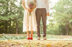 '더와이제이' 레이스 Dress♡ Pre Wedding Poses, Wedding Couple Photos, Pre Wedding Photoshoot, Wedding Shoot, Wedding Couples, Wedding Film, Post Wedding, Wedding Photography Poses, Couple Photography