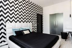 tapety BIAŁE nowoczesne do sypialni - Szukaj w Google