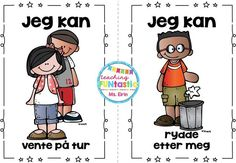 Autism Teaching, Teaching Resources, Teacher Binder, Teacher Pay Teachers, Classroom Organization, Classroom Management, Visible Learning, Social Behavior, Cooperative Learning