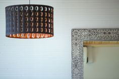 #Traditional_mirror #etniq Entry Mirror, Floor Mirror, Wall Mirrors India, Rustic Bathroom Mirrors, Moroccan Mirror, Traditional Mirrors, Custom Mirrors, Wall Lights, Interior