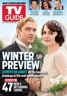 Downton abbey characters hookup in real life