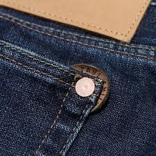 jeans back pocket - Google zoeken