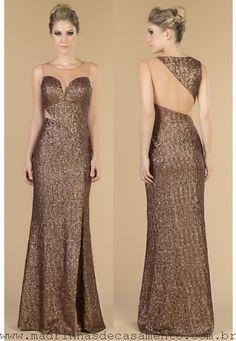 Já postei anteriormente os vestidos da Patchoulee e como não poderia deixar de ser, fizeram o maior sucesso. Hoje vou postar mais alguns co...
