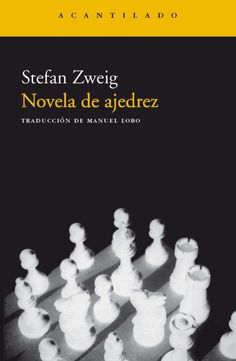 Life is a Book Books To Read, My Books, Stefan Zweig, Cultural Identity, Lectures, What To Read, Fiction Books, Love Book, Book Lovers
