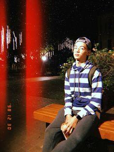 Cute Korean Boys, Asian Boys, Cute Boys, Boy Pictures, Handsome Boys, Idol, Husband, Park, Google