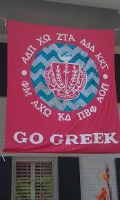 Image result for greek unity banner