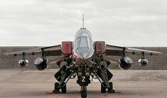 Fighter Aircraft, Fighter Jets, Jaguar, Cold War, Military Aircraft, Aviation, Beer, Airplanes, Modern