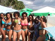 337 Best Dominican Republic Images Dominican Republic Dominican