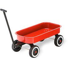 54 Best Kids Pull Along Wagons Images Beach Cart Kids Wagon