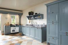 Brugmans Keukens Keukenmeubel : 16 best keukens images on pinterest kitchens contemporary unit