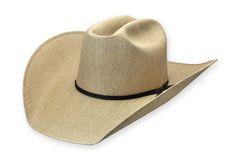 3a73cb3aca6 1081 Fine Jute Straw Hat by Shorty s Hattery OKC