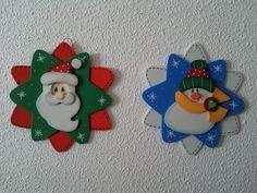 adornos-navideños2.jpg (1600×1200)