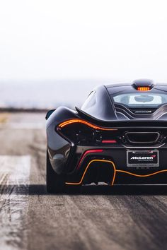 New Cars and Supercars! The Latest Cars Here> TOP 10 Most Expensive Cars in… - https://www.luxury.guugles.com/new-cars-and-supercars-the-latest-cars-here-top-10-most-expensive-cars-in-10/