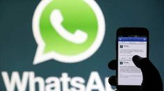 #Whatsapp will soon share your mobile number with #Facebook. Know why?