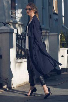 Camille Charriere   #camillecharriere #camilleoverthetainbow #streetstyle #blogger #bloggothek
