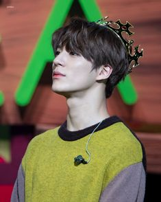 Crttro Ochi 🐶 --------------------- Turn On Post Notification so you don't miss out any updates ✨💚 -Tags- Nct 127, Youngjae, Nct Dream, Rapper, Meme Photo, Johnny Seo, Jeno Nct, Mark Nct, Jung Jaehyun