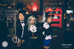 Here's pic 1 from the Kingdom Hearts OVA party  #fun #dance #kawaii #japan #cosplay #square_enix #senpai_project #disney