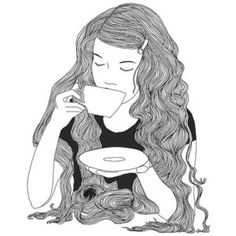 Illustrations and Drawing » ANGEL.GE