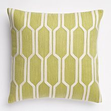 Free Shipping On Pillows & Free Shipping On Throw Pillows | west elm