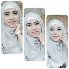 Astria Nur Hasanah