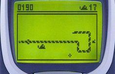 Per i nostralgici di Snake, è in arrivo la versione per smartphone!
