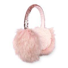Check out Gifts Treat Earmuffs Girls Earmuffs in Plush Cute Design (abc k. by Gifts Treat 👍 Pretty Pink Princess, Cute Headphones, Victorian Era Fashion, Girls Fashion Clothes, Style Clothes, Fashion Kids, Stylish Caps, Unicorn Fashion, Ear Warmer Headband