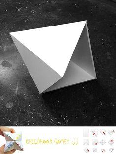Childhood Games▶Coffee Table #serimkanmaz #coffeetable #childhoodgames #mydesign #designer #furnituredesign #modernform #triangleform #white #designlover #interior #interiordesigner #form #style #conceptdesign #concept #pleasantdesign #wood #atelier #tabledesalon #tavolinodacaffè #geomtricform #geometry #mesitabaja #mobile #muebles #decoration #enjoying