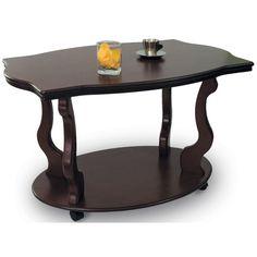 Журнальный столик Берже-3