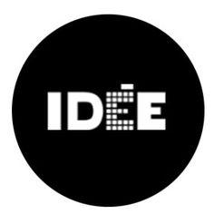 IDEE INTERIORS 360 Degrees interior solutions.