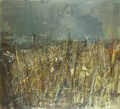 Image result for margot sandeman scottish painter