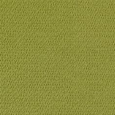 Journey Upholstery in Avocado. Journey is the KT Collection's interpretation of a classic bouclé fabric. It comes in a wide range of 18 colors, including classic mid-tones and saturated brights like pink and yellow.