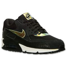 2bc64ae01313 Men s Nike Air Max 90 Premium Casual Shoes