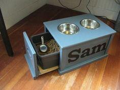http://www.greenecoservices.com/wp-content/uploads/2013/07/file-cabinet-reuse-pets.jpg