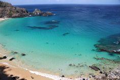 Com mais de sete mil km de costa litorânea, segundo dados do IBGE, o Brasil tem praias para todos os gostos. Tem para baladeiros e as de águas calmas para a família. Tem também as de cenário selvag…