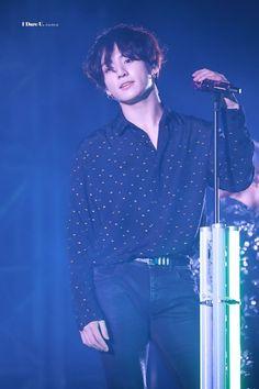 Taehyung is gorgeous, everyone knows that. Everyone including Jungkoo… #werewolf #Werewolf #amreading #books #wattpad Jung Kook, Busan, Seokjin, Hoseok, Jikook, Bts Jungkook, K Pop, Playboy, Fansite Bts