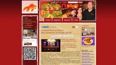 Referencia Web Design, Monopoly, Design Web, Website Designs, Site Design