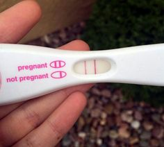 We have several different techniques for early Termination of Pregnancy in Kayamnandi. Abortion in the first three mont. Little Babies, Cute Babies, Fake Pregnancy, Baby Ultrasound, House Outside Design, Pregnancy Positions, Dad Baby, Asian Babies, Fake Photo