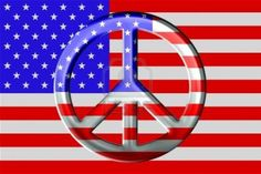 Peace Sign Art ✌❤🤗 Hippie Love, Hippie Art, Peace On Earth, World Peace, All You Need Is Love, Peace And Love, Peace Sign Art, Peace Signs, Peace Pictures