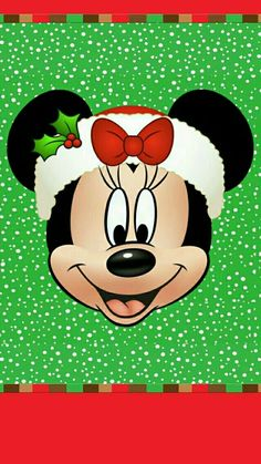 17 new ideas wallpaper phone disney baby mickey mouse Disney Merry Christmas, Mickey Mouse Christmas, Baby Mickey Mouse, Mickey Minnie Mouse, Wallpaper Iphone Disney, Christmas Wallpaper, Christmas Story Books, Mickey And Friends, Baby Art