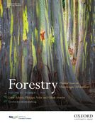 Hamanishi, E., & Campbell, M. Genome-wide responses to drought in forest trees. Journal Covers, Genetics, Research, The Incredibles, Abstract, Pictures, Painting, Wall Ideas, Plants