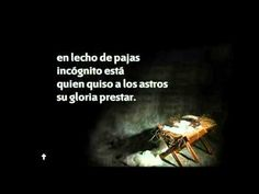 Himno 80 - Venid, pastorcillos - NUEVO HIMNARIO ADVENTISTA CANTADO