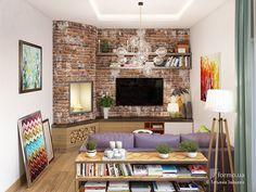 decoracao-salas-pequenas-achadosdedecoracao-3.jpg (640×480)