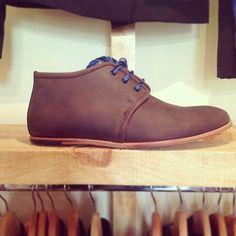 #zapatos para hombre