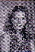 Susan Dewitt Columbine High School Shooting, Todd Hido, School Shootings, Vodka, Friends, Women, Amigos, Columbine High School Massacre, Boyfriends
