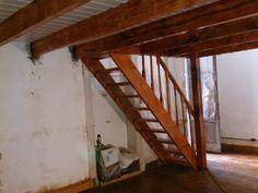 entrepiso-de-madera-altillo-escalera-baulera-entre-techo-202611-MLA20586227417_022016-F.jpg (1200×900)