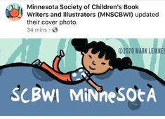 Gaslighting, Minnesota, Childrens Books, I Kid You Not, Black History Facts, Banner Images, Book Writer, Chapter Books, Historical Fiction