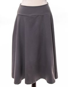 the Lena skirt #ethicalfashion #skirt
